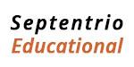 Septentrio Educational