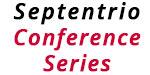 Septentrio Conference Series
